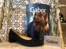 Afbeelding in Gallery-weergave laden, Gabor pumps