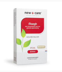 New care Maegh