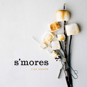 S'mores Roasting Set