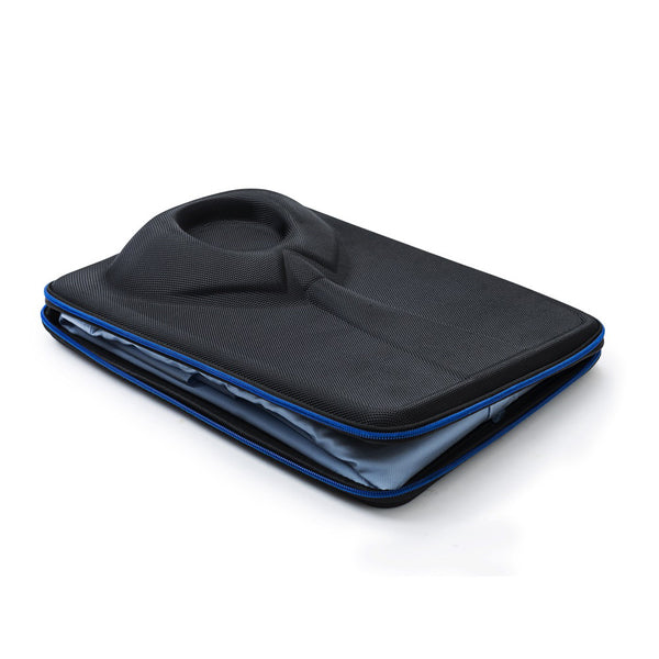 ShirtTrekker - Dress Shirt Travel Case and Protector