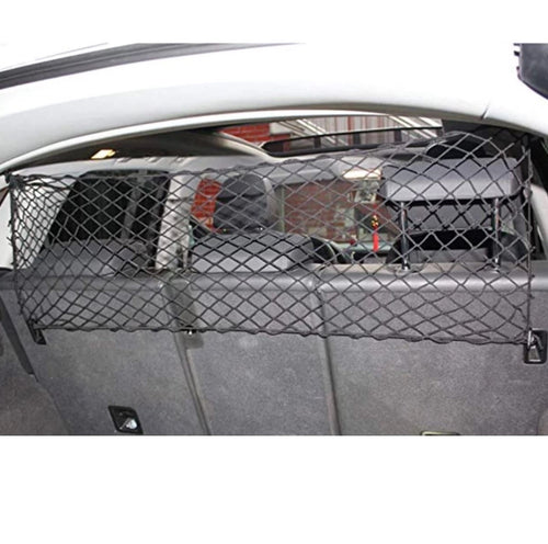 Car Protection Netting - The Pet Supply