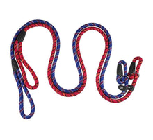 Load image into Gallery viewer, Nylon Walking Lead - The Pet Supply
