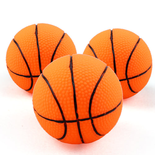 Sports Ball - Multiple Designs - The Pet Supply