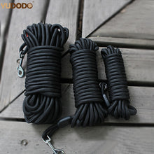 Load image into Gallery viewer, Extended Length Nylon Lead - The Pet Supply