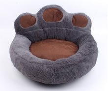 Load image into Gallery viewer, Paw Nest Bed - The Pet Supply
