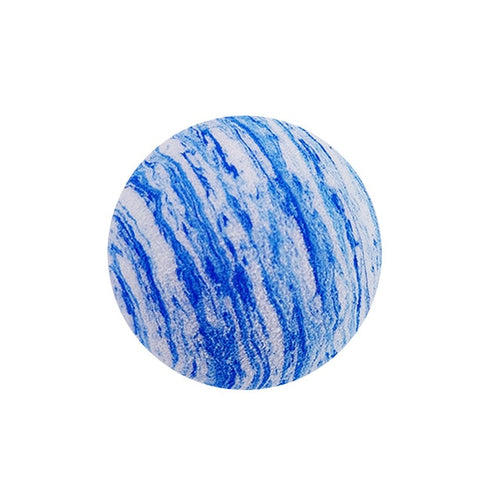 Swirling Soft Ball - The Pet Supply