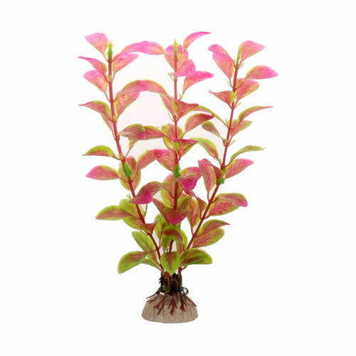 Artificial Plant Aquarium Decoration - The Pet Supply