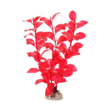 Load image into Gallery viewer, Artificial Plant Aquarium Decoration - The Pet Supply