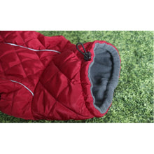 Load image into Gallery viewer, Waterproof Nylon Padded Jacket - The Pet Supply