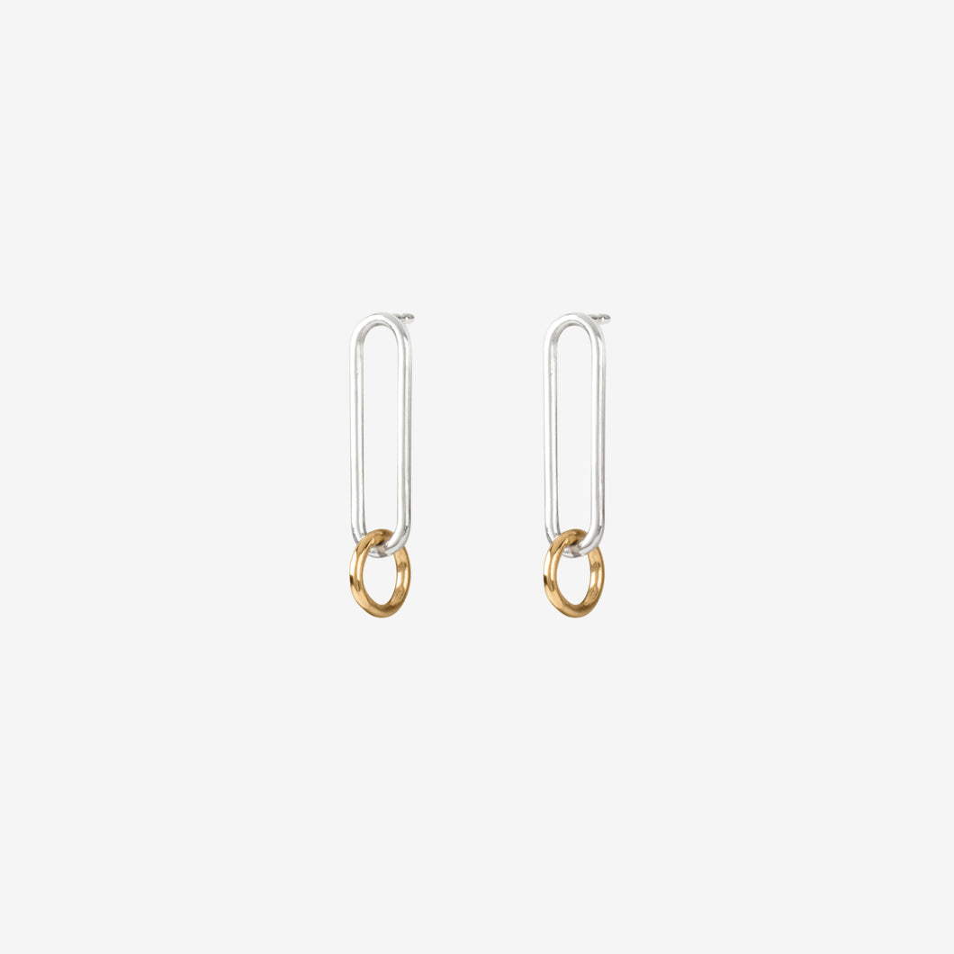 Alexandre Hekkers Earrings Alea