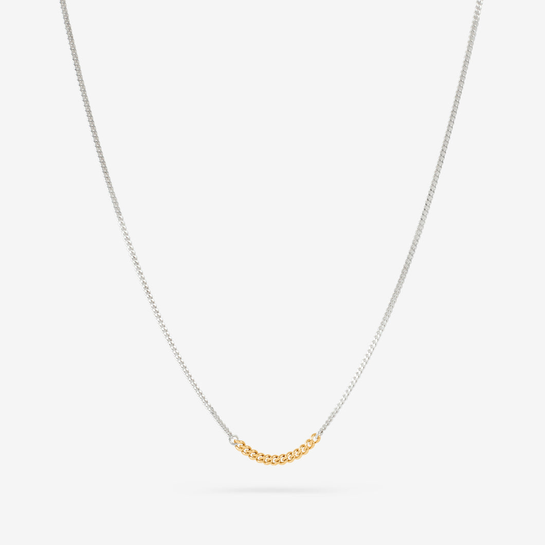 Alexandre Hekkers Necklace Catena