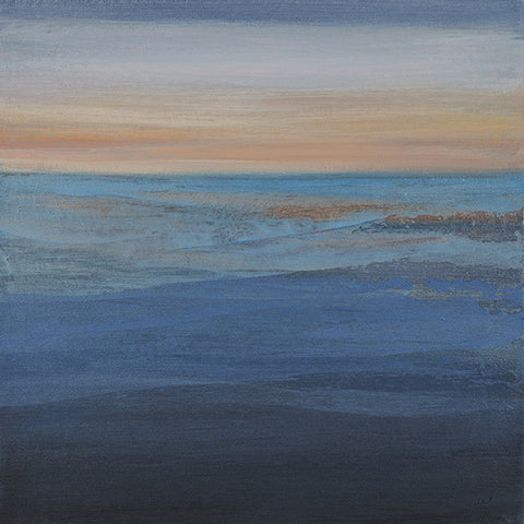 'SEA I' BY TERESA MCCUE