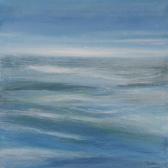 'SEA III' BY TERESA MCCUE