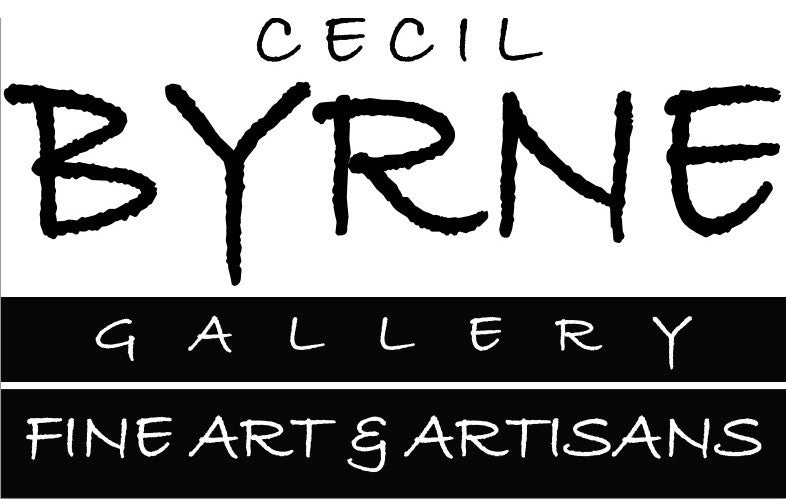 Call For Entries Bringing Beauty Back 2017 Cecil Byrne Gallery