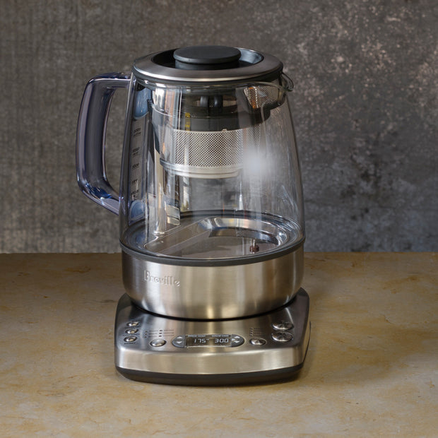 Breville One-Touch Teamaker
