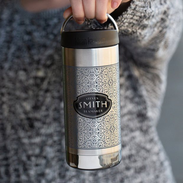 Smith Klean Kanteen