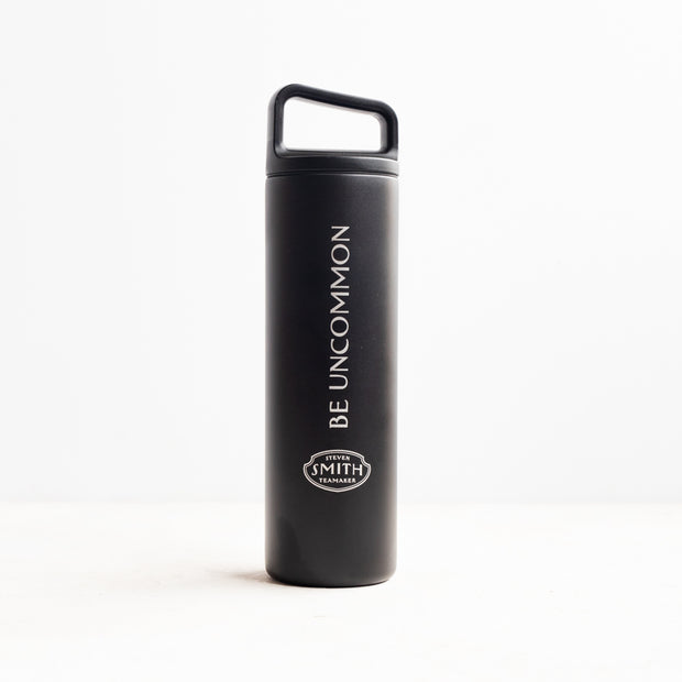 Smith Insulated Travel Bottle