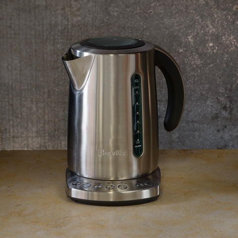 Breville Variable Temp Kettle