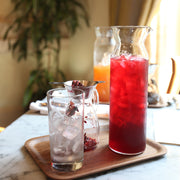 Hario Iced Tea Pitcher