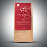 Load image into Gallery viewer, Karo 225 gm (Speciality Coffee)