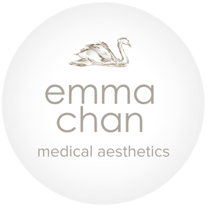 Emma Chan Medical Aesthetics