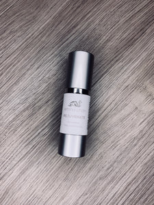 Rejuvenate Serum