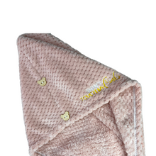 Load image into Gallery viewer, *NEW* Microfiber CurlTowel