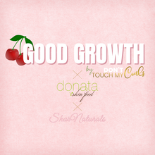 Load image into Gallery viewer, *NEW* 'Good Growth' Hair Growth Package