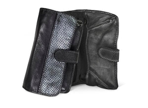 Leder-Mobile-Wallet