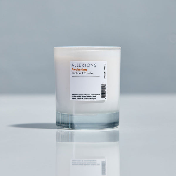 Awakening Treatment Candle