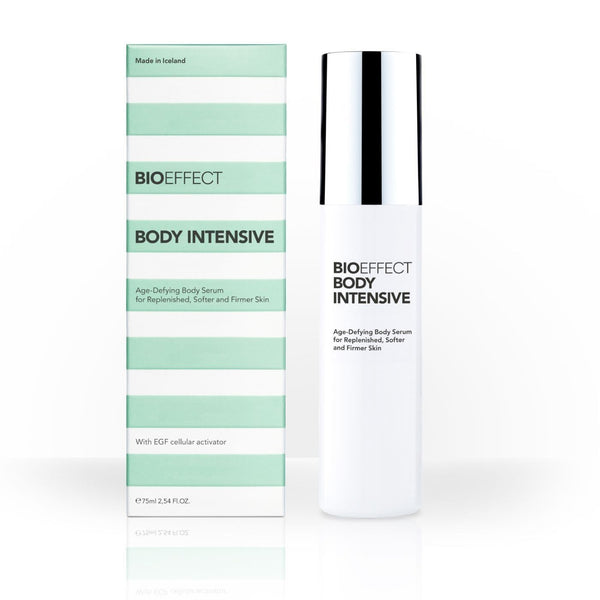 Bioeffect Body Intensive 75ml