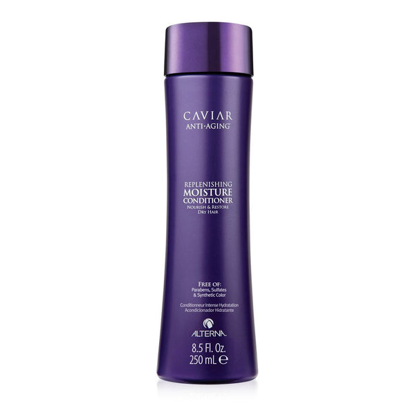 Alterna Caviar Replenishing Moisture Conditioner