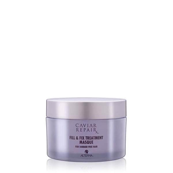 Alterna Caviar Repair Fill and Fix Treatment Masque