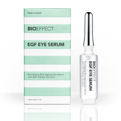 Bioeffect EGF Eye Serum 6ml