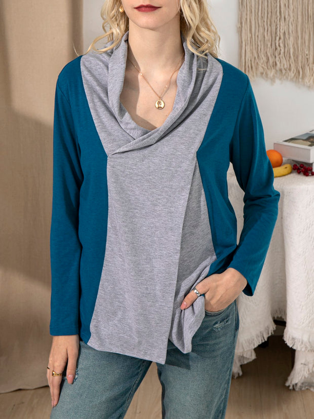 Ladies Personalized Cardigan Top