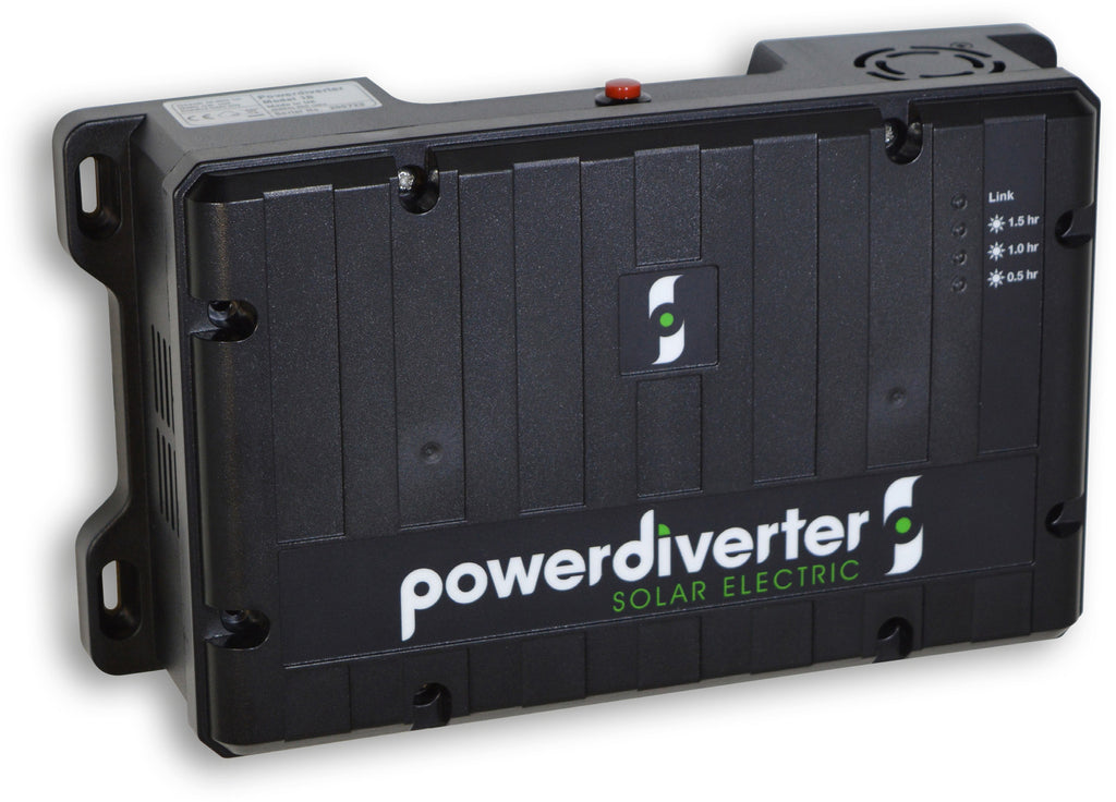 Powerdiverter (unit only)