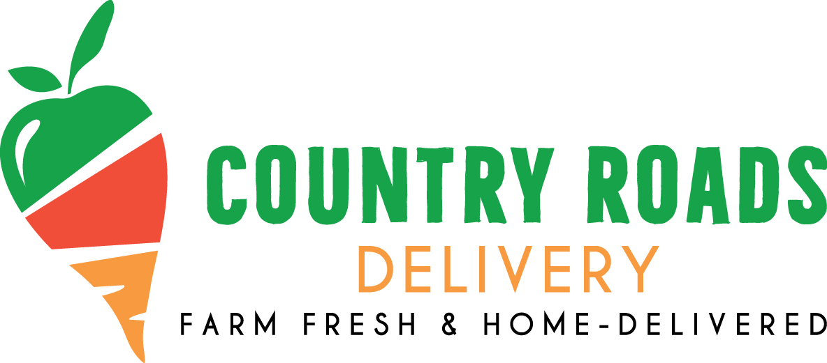 Country Roads Delivery
