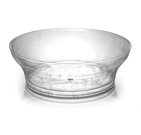 10 oz Clear Bowl