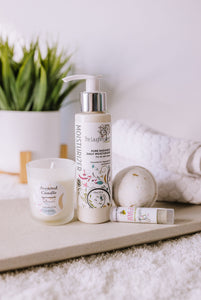 SPA Days Gift Set