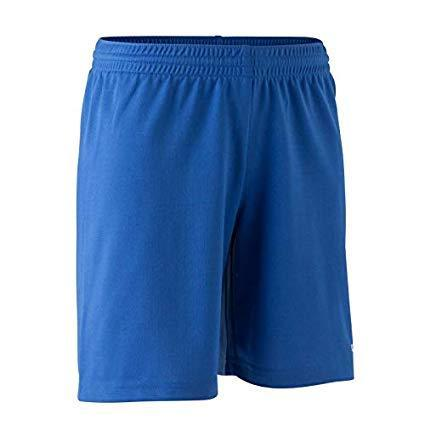 Original India Premium Home Shorts 2019
