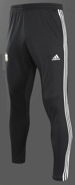 Original Argentina International Training Lower Trouser