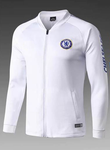 Original Chelsea Premium Training Zipper White 2019/20