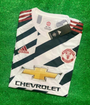 Manchester United 3rd Jersey 2020/21 [Player's Quality]