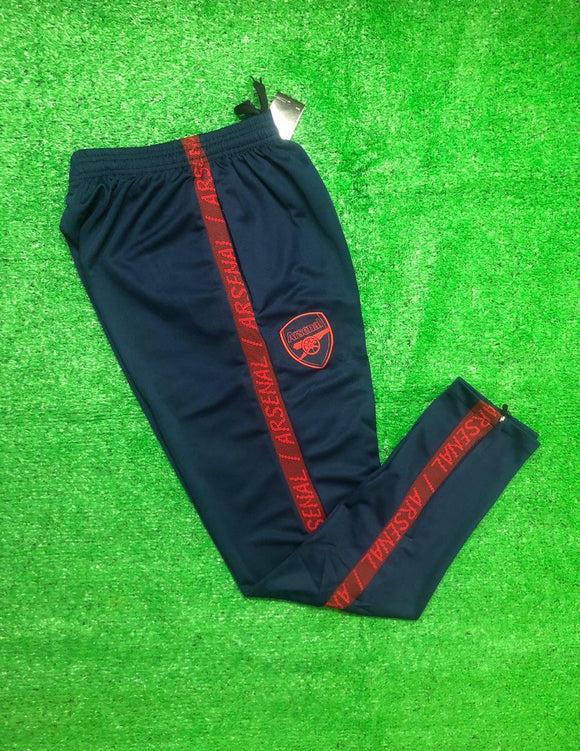 Original ARSENAL Training Trouser 20/21