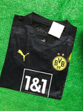 BVB Dortmund Away Jersey 2020/21 [Player's Quality]
