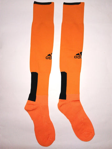 Stockings Orange