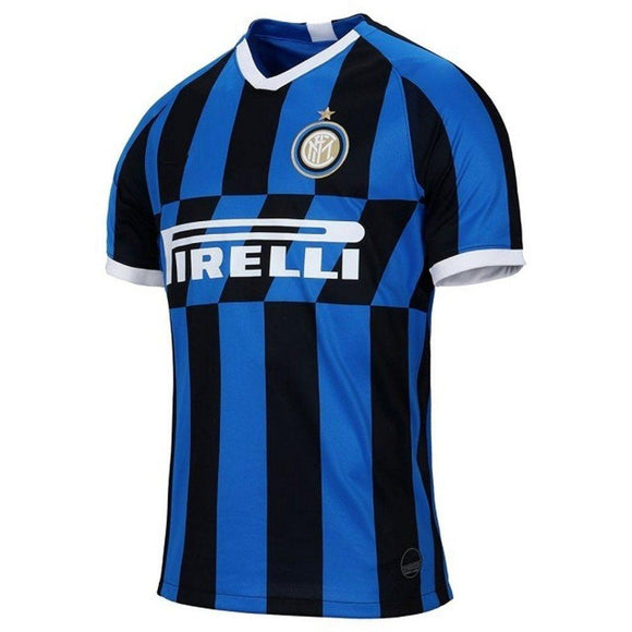 Original Inter Milan Premium Home Jersey 2019/20 [Superior Quality]