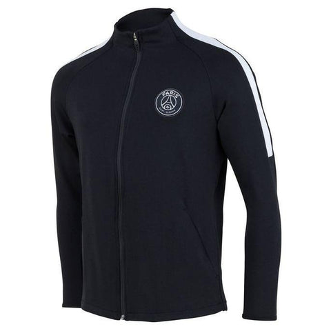 Original PSG Premium Away Zipper 2017-18