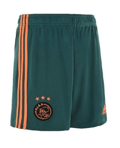 Original Ajax Away Premium Shorts 2019/20
