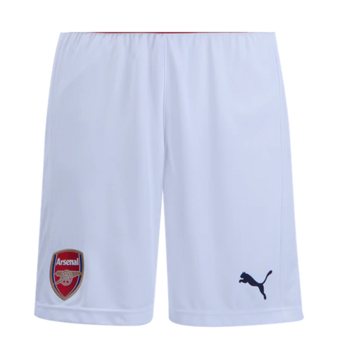 Original ARSNL Premium Home Shorts 2018-19